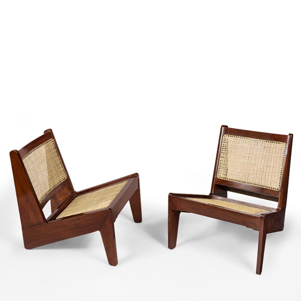 Pin By Chandigarh Design Com On Chandigarh Design Collections  # Werkbund Muebles
