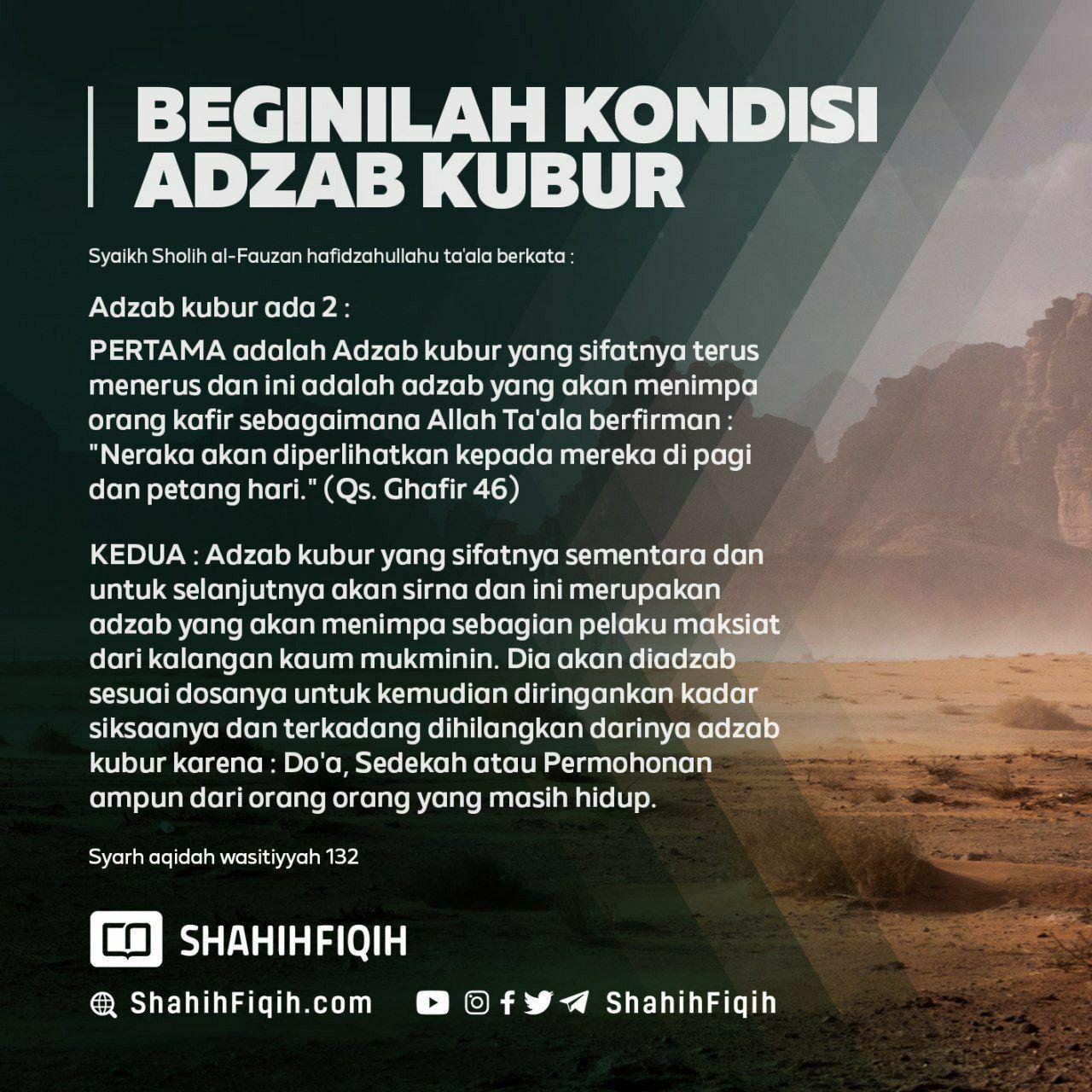 Biografi Singkat Fatimah Az Zahra - Gambaran