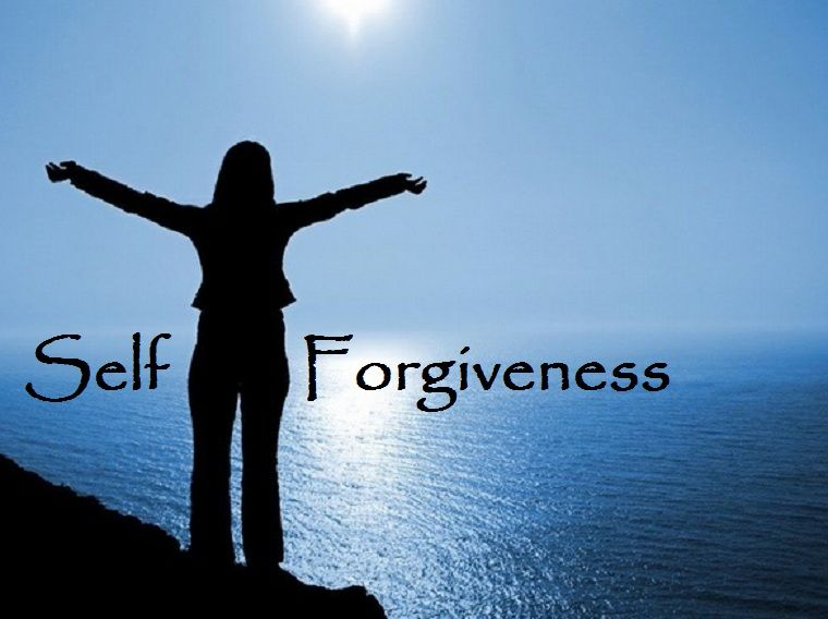 The Power Of Forgiving other people is understood by most