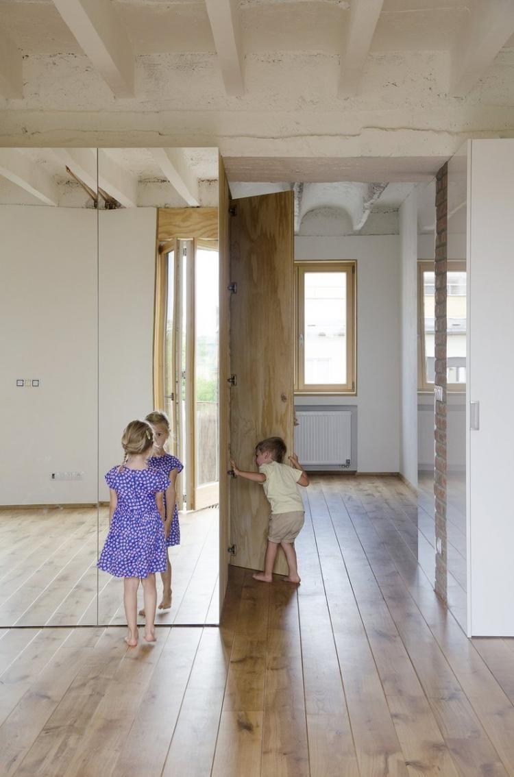 CEZAAR má nominácie – pozrite si najlepšiu slovenskú architektúru | Realitný biznis | TRENDreality.sk
