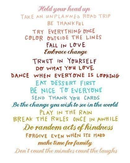 Wordy, but all true!!