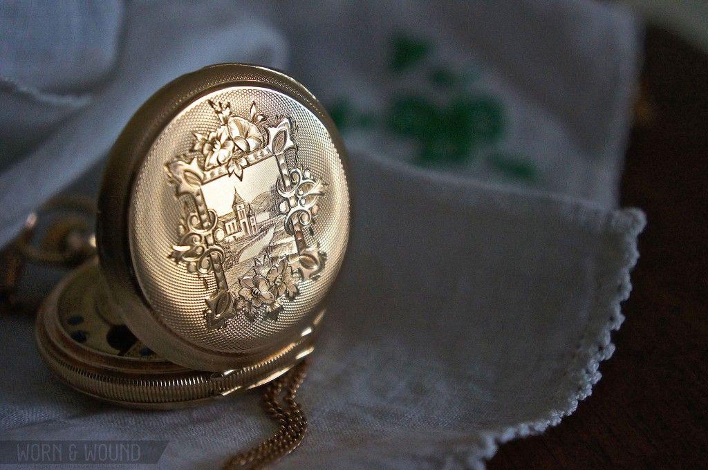 1884 illinois pocket watch a golden heartbeat of irish