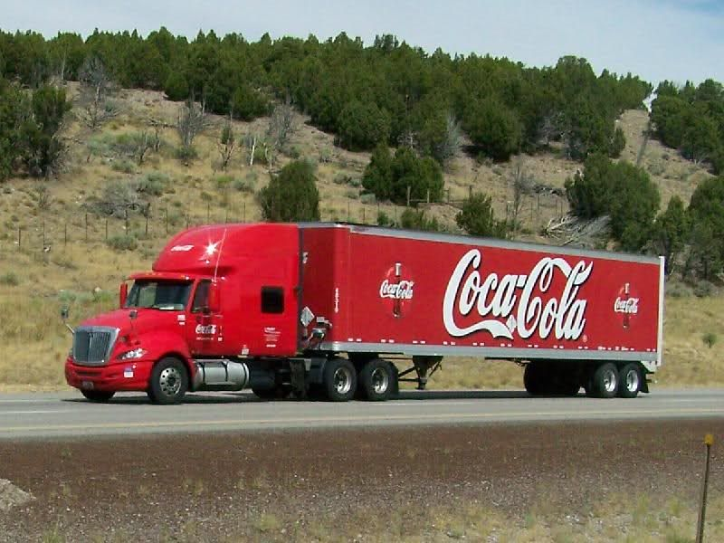 Pin On Big Big Trucks