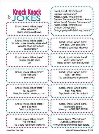 New Funny School 53+ new Ideas for funny school jokes knock knock 53+ new Ideas for funny school jokes knock knock #funny 1