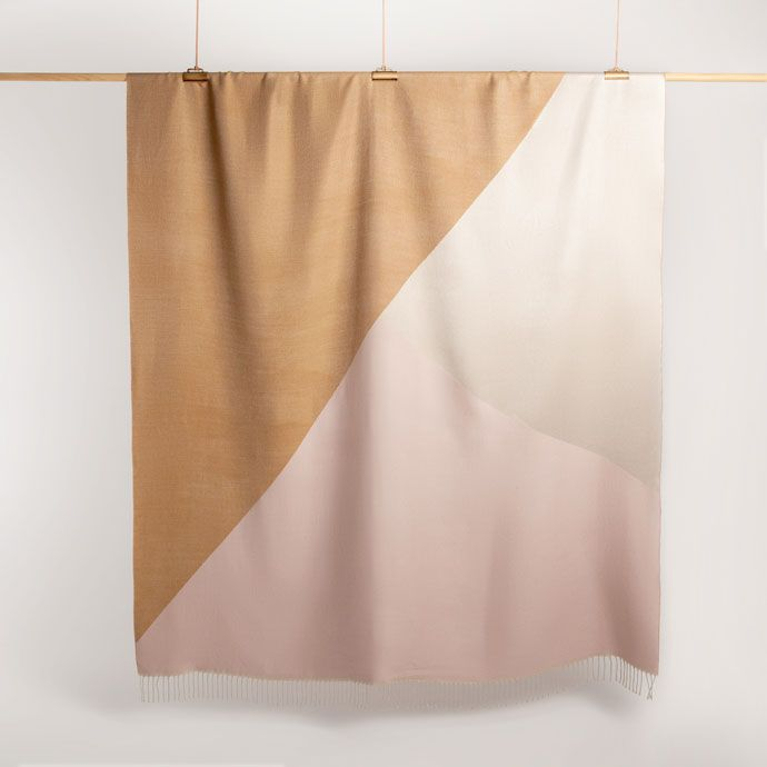 throws bedroom zara home united states of america - Throws Bedroom