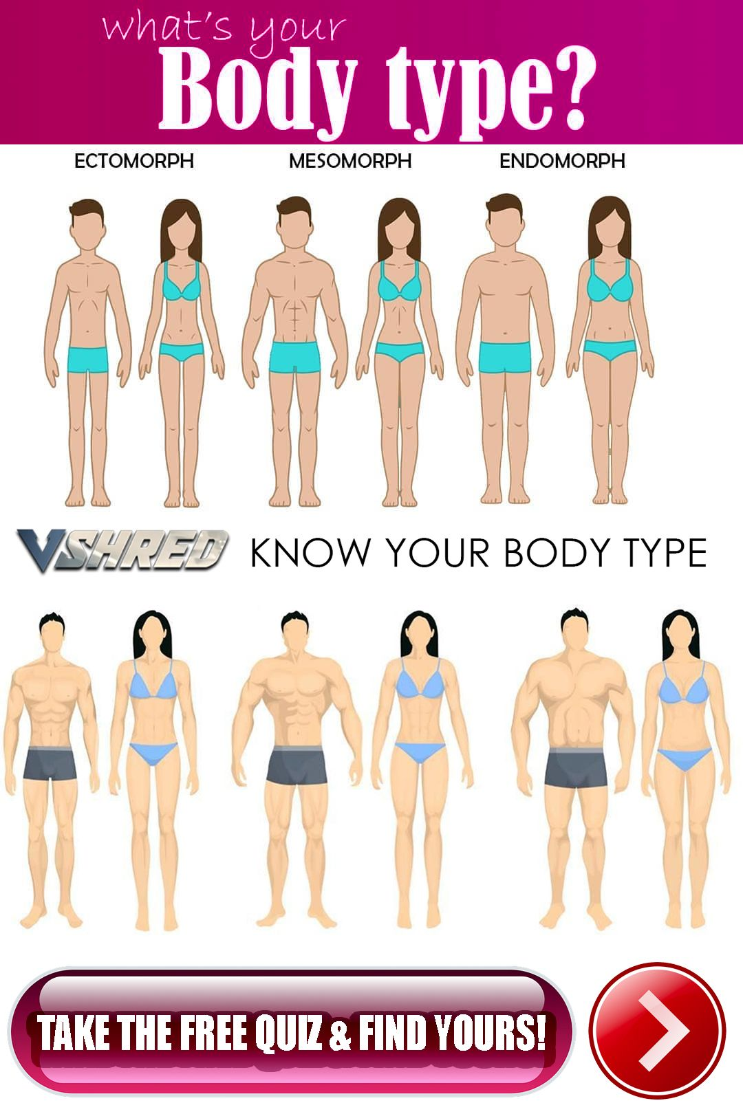 V Shred is the fastest growing fitess brand. images