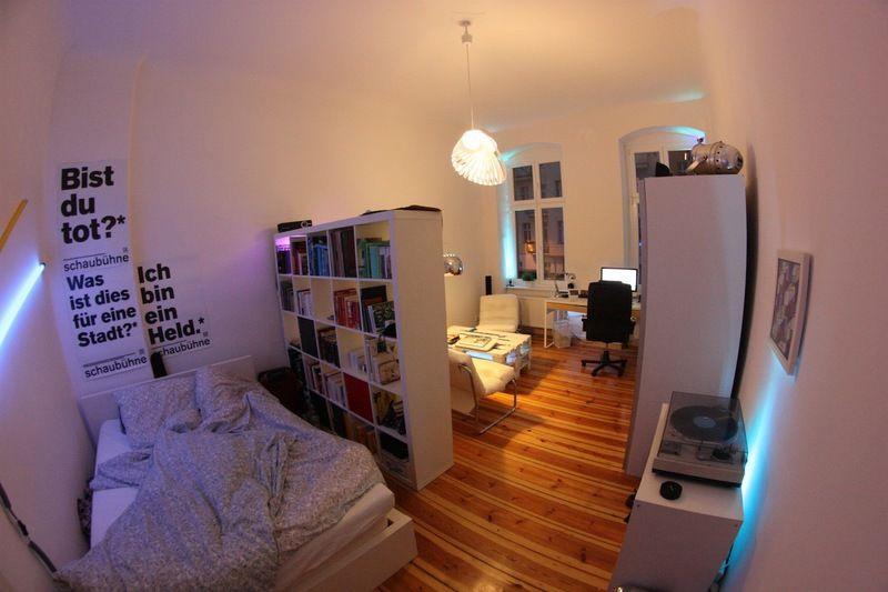 wie sieht euer zimmer aus forum einrichten und wohnen pinterest. Black Bedroom Furniture Sets. Home Design Ideas
