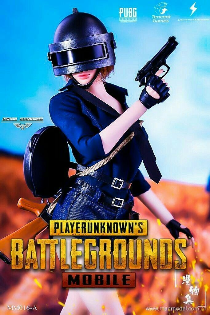 Pubg Wallpapers   Free Download