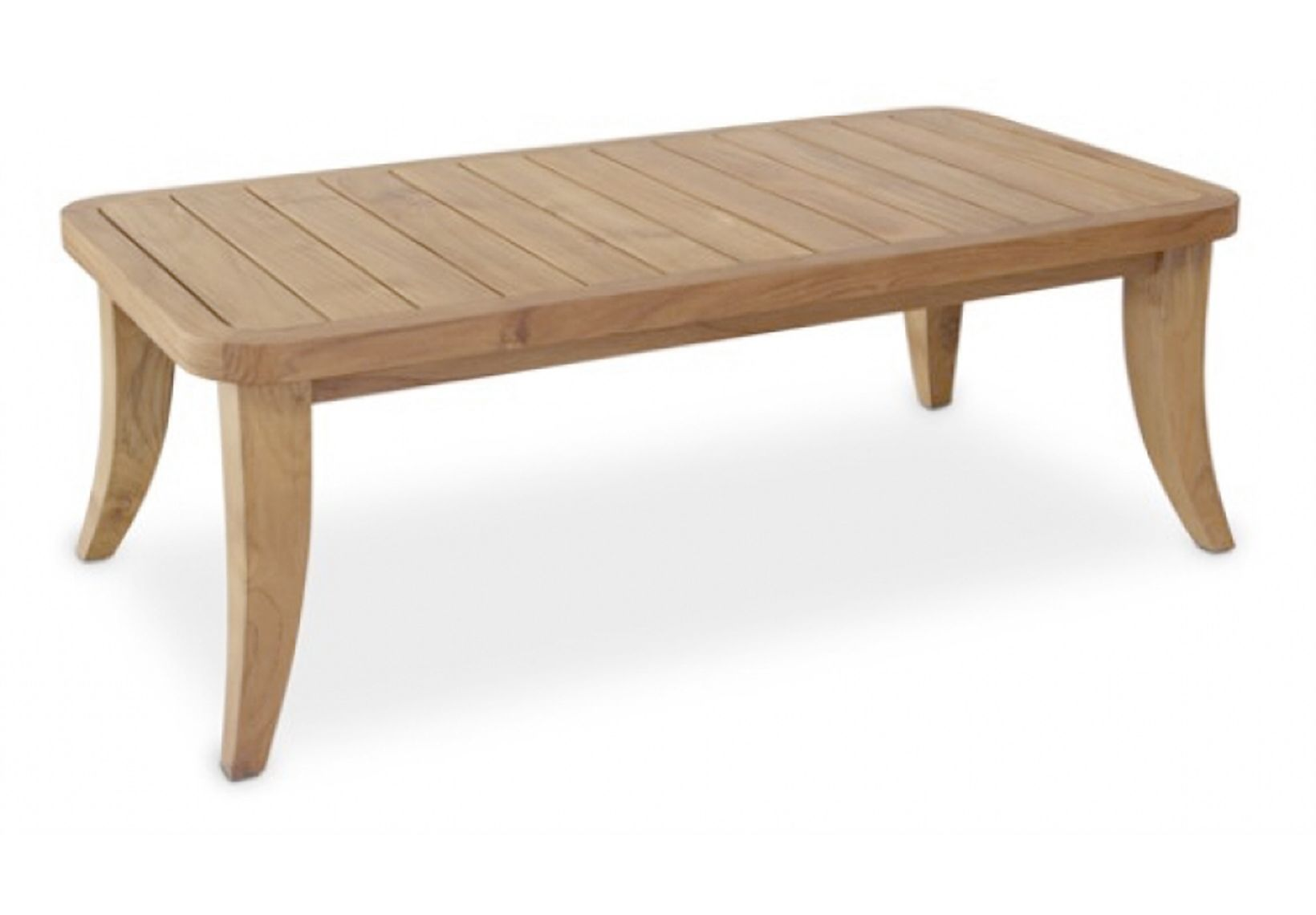 Pleasant Warisan Sophie Coffee Table Tables Chairs Table Caraccident5 Cool Chair Designs And Ideas Caraccident5Info