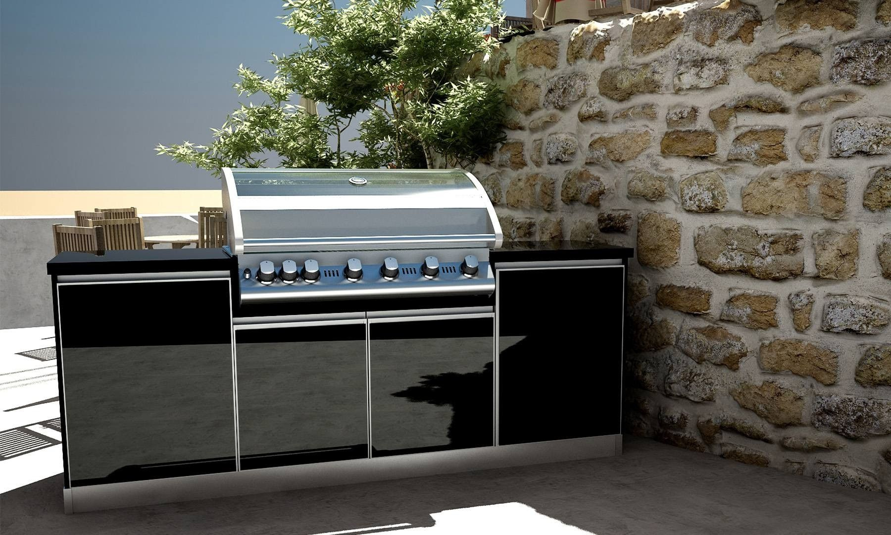 Australian outdoor kitchens google search kitchen inspiration