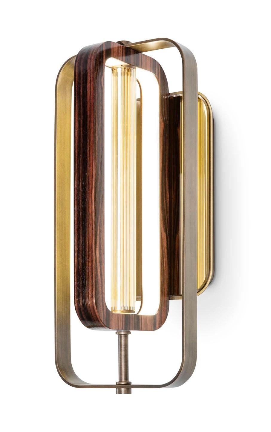 Pin By Draya Williams On Lights Sconces Wall Lamps Wall Lamp Metal Wall Lamp
