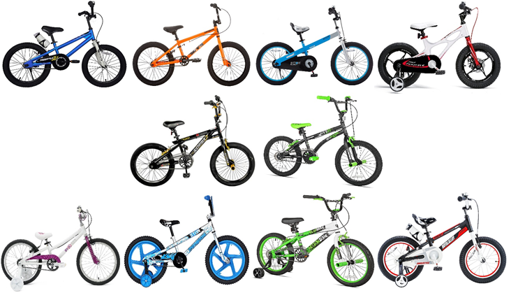 Top 10 Boys Bikes In 18 Inch From Best Rated Bikes For 5 To 9 Year Old Boys With Images Boy Bike Best Kids Bike Childrens Bike