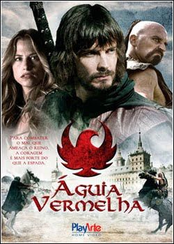 AVI AVENTURAS FILME DOWNLOAD DUBLADO AS GRÁTIS TINTIM DE