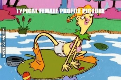 Typical+female+profile+picture+-+http%3A%2F%2Fgags101.com%2Ftypical-female-profile-picture%2F