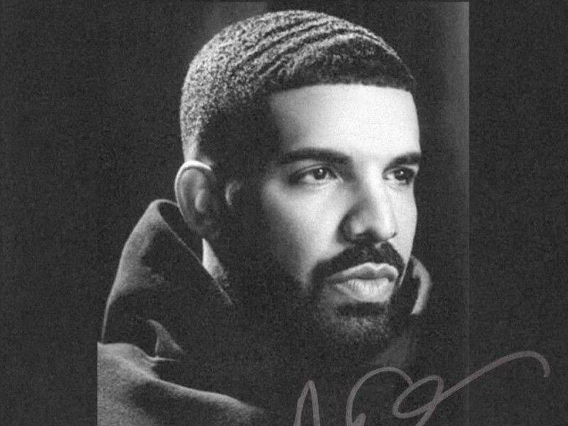 Es War Fur Juni Angekundigt Nun Kurz Vor Knapp Erscheint Drakes Neues Album Scorpion Ganze 25 Tunes Auf 2 Cds Eine Ganze Meng Musikalben Gefuhle Album Cover