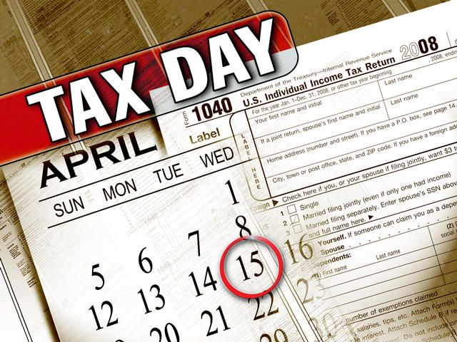 City Of Riverside Business Tax Application