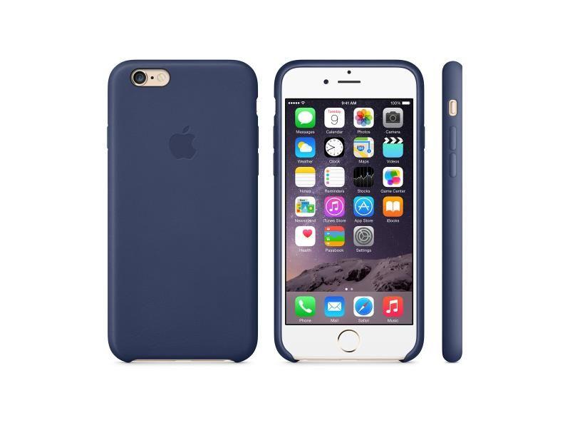 ارقام ديجيتال بالصور أفضل 5 حافظات لجوال آيفون 6 Iphone Leather Case Iphone Apple Ipad Case