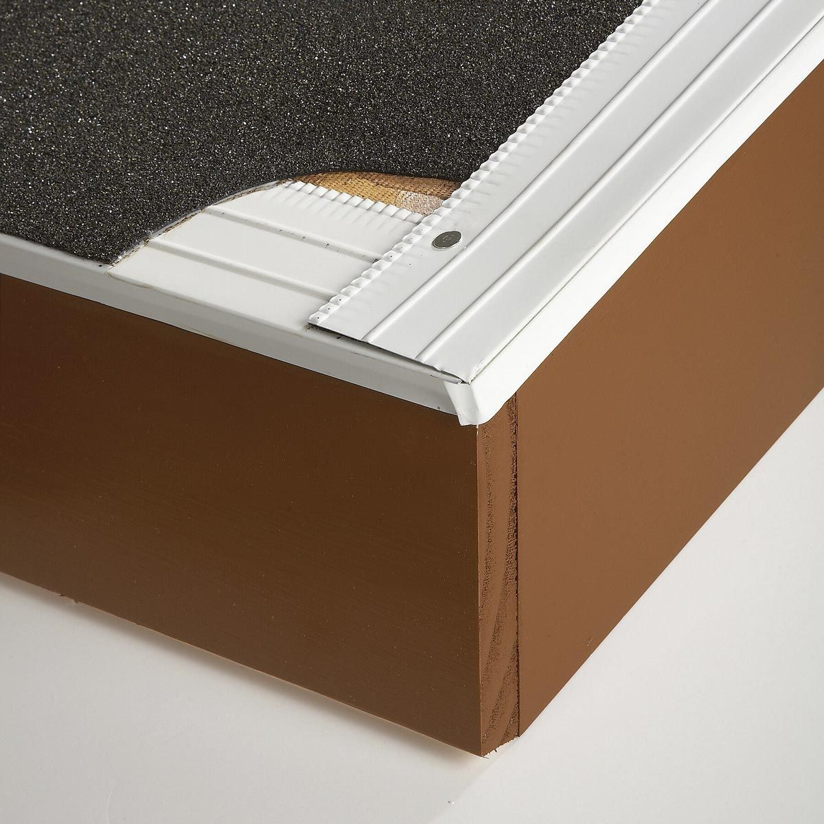 How To Fix A Roof Drip Edge Roof Drip Edge Drip Edge Roof Edge