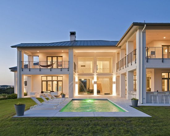 Bd036123288c25cbcbb6155c138ce2f3 Best Spanish House Designs Home Design And Style On Spanish Modern House Plans