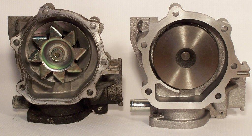 rep the alternator of a isuzu trooper wikihow engine