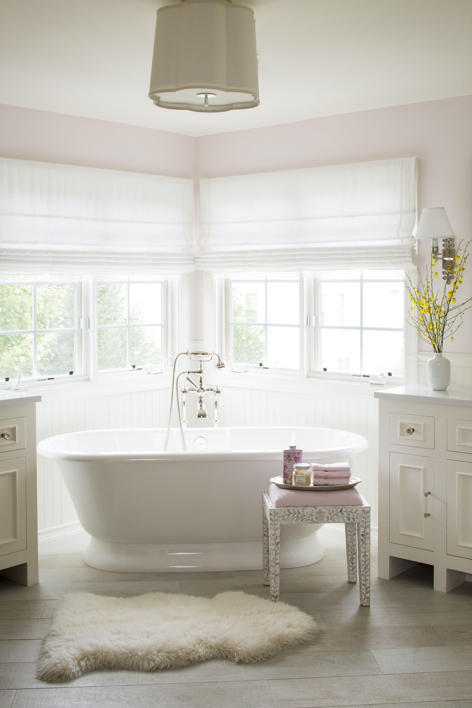 271 Best Romantic Bathrooms images in 2019 | Beautiful ...