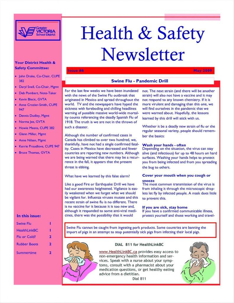 bd036ac6ce2e170d1a9fedc36c99dc75 Safety Blank Newsletter Templates on free fillable nurse, relief society, weekly classroom, monthly parent, free open, blue colors, free editablelandscape, free editable topical, monthly preschool, free editable transportation,