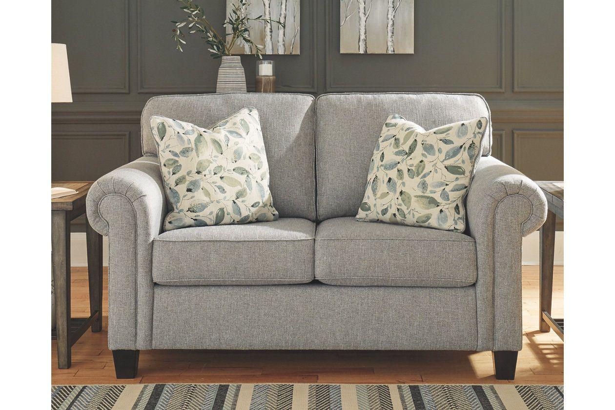 Best Alandari Loveseat Love Seat Furniture Furniture Design 400 x 300