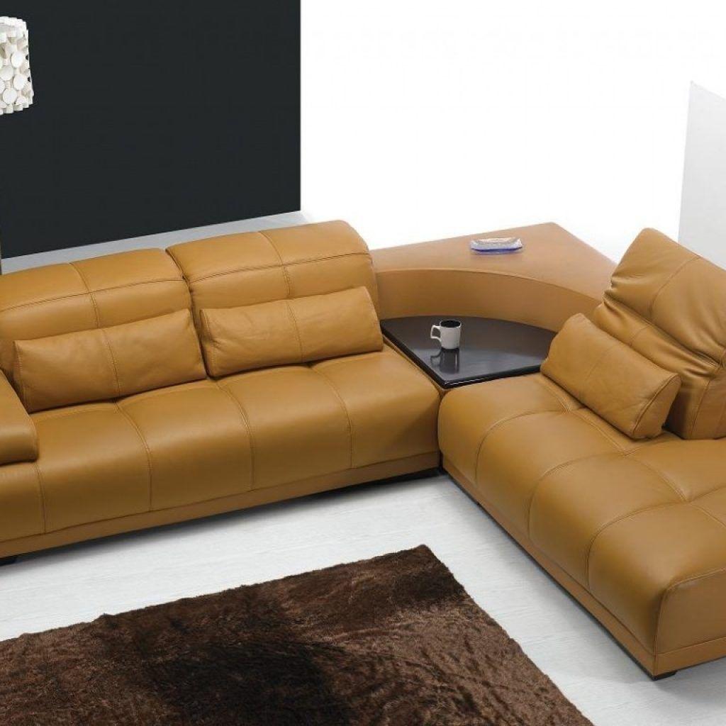 corner sofa table