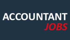Accounts Assistant Jobs In Dubai Accounting Jobs Dubai Uae Accounting