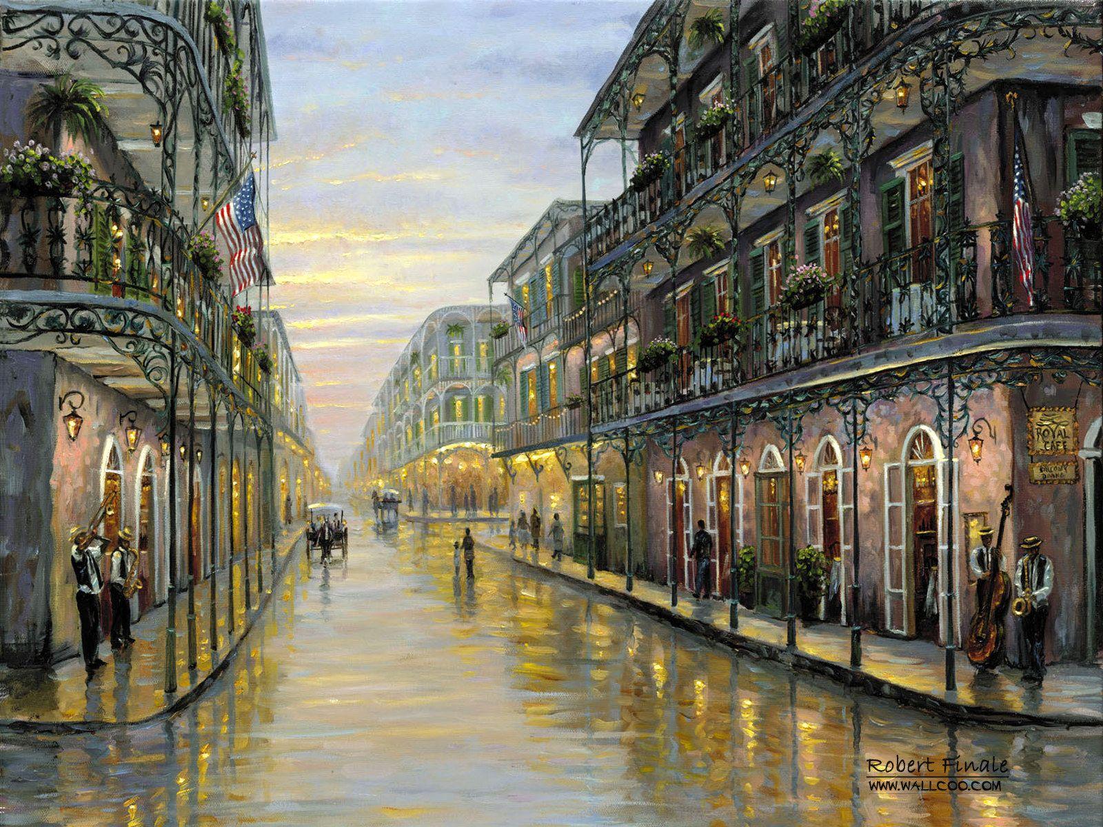 robert finale paintings HD Robert Finale Paintings
