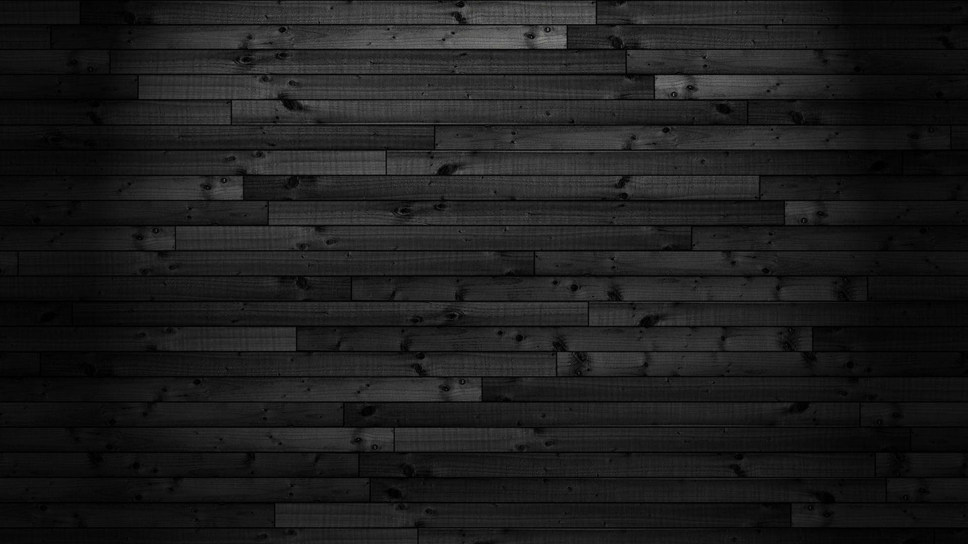 Windows Logo On Dotted Pattern Wallpaper Wide HD
