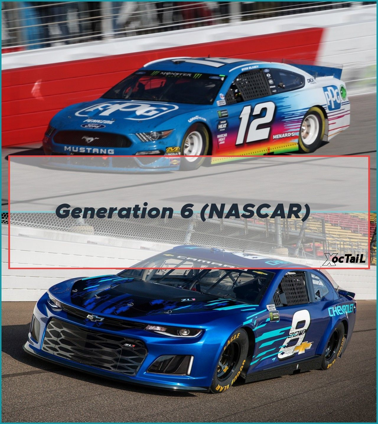 Generation 6 Nascar Nascar Camaro Zl1 Chevrolet Cup Series Race Background Wallpapers Iphone Definition Desktop Pixel Android Ws Arn Carpixel 2020