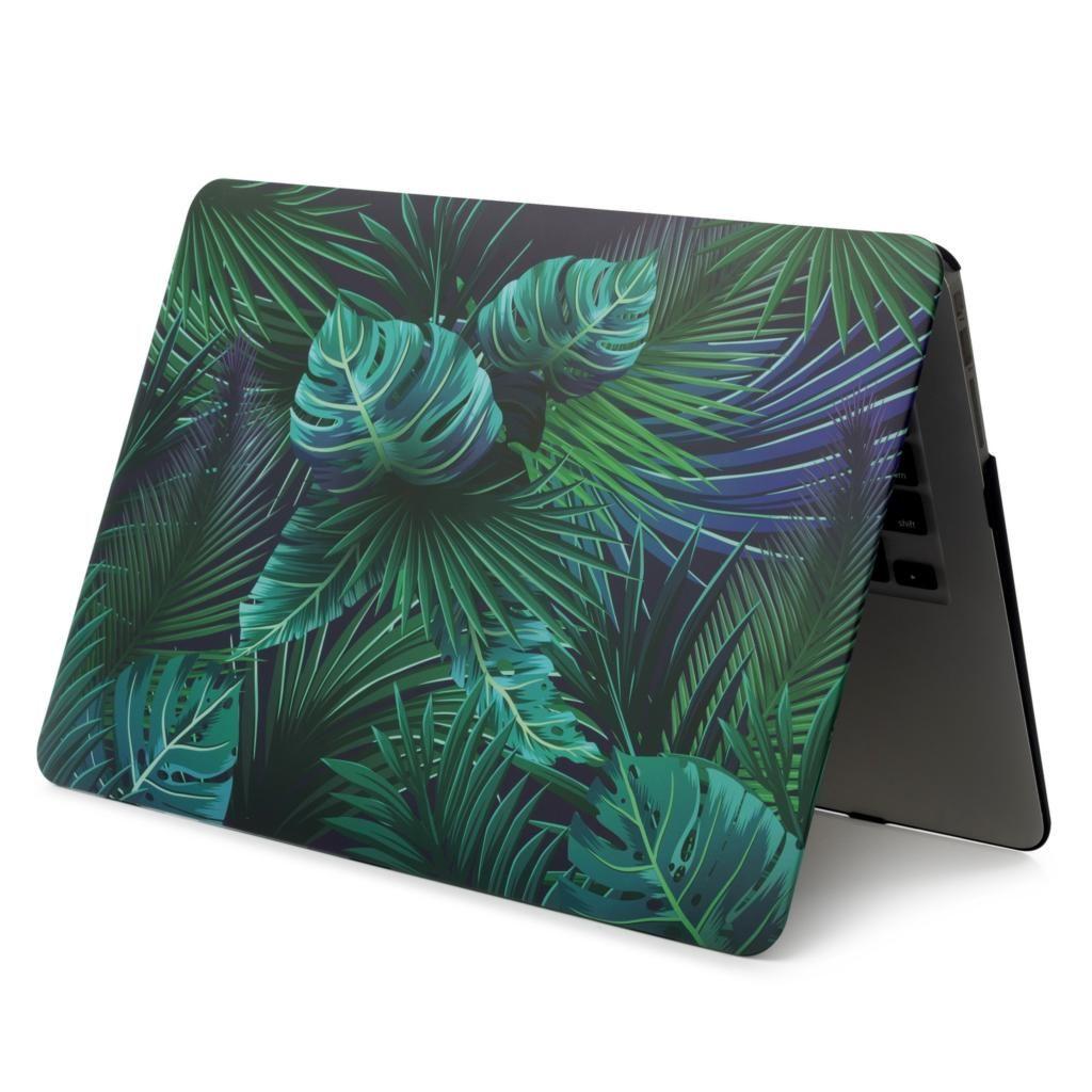 Pretty New laptop Case For APPle MacBook Air Pro Retina 11