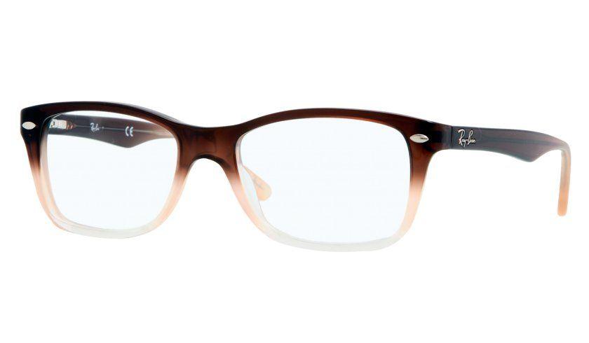 182ea997be Ray-Ban RB5228 Eyeglasses