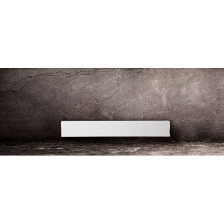 LVI Yali Parada plinthe Hauteur 300 mm RADIATEURS Pinterest - Plinthe Salle De Bain