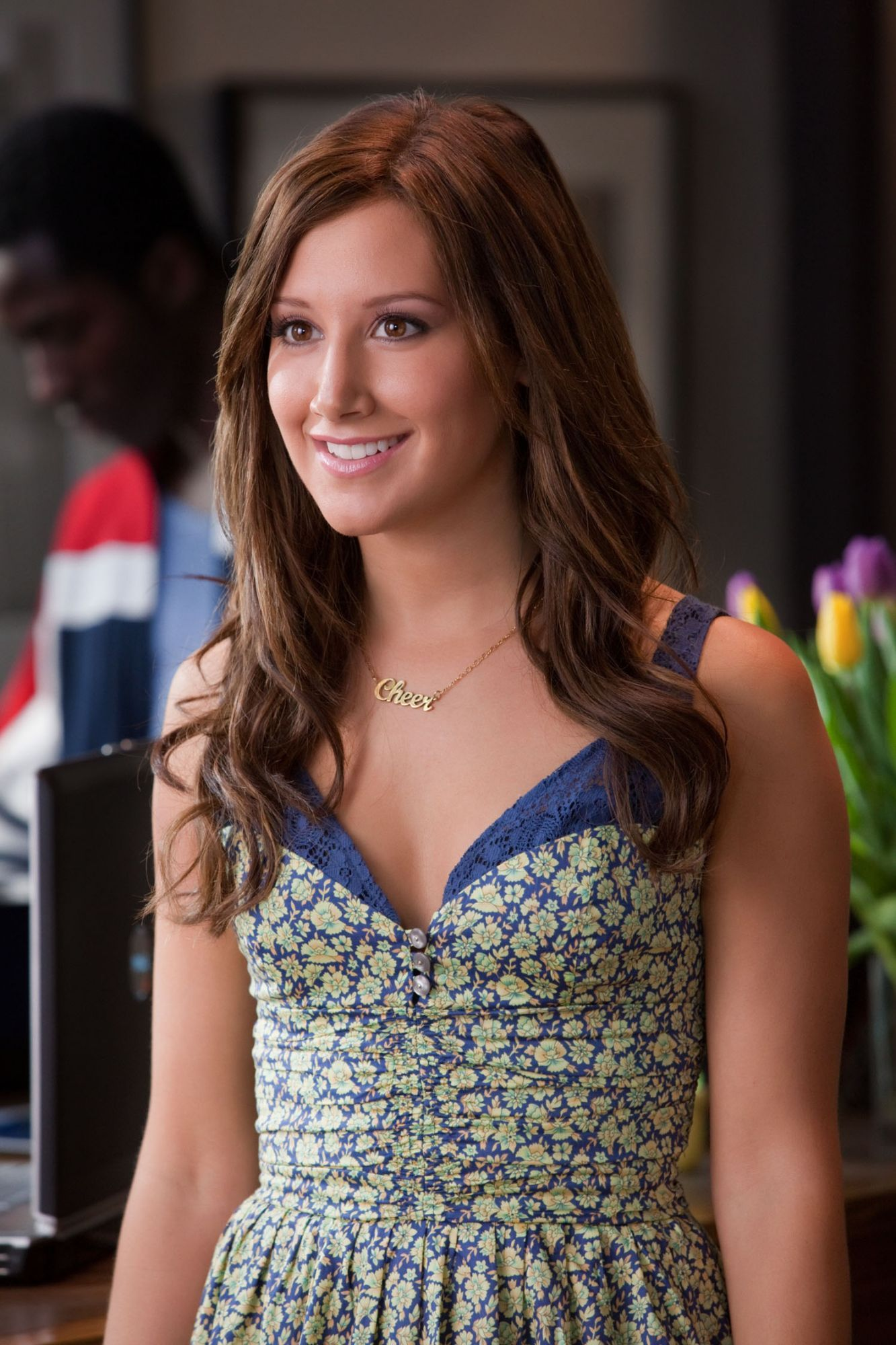 Hellcats ashley tisdale sweet pinterest ashley tisdale hellcats ashley tisdale lawyerfloral wedding dresseswedding ombrellifo Choice Image