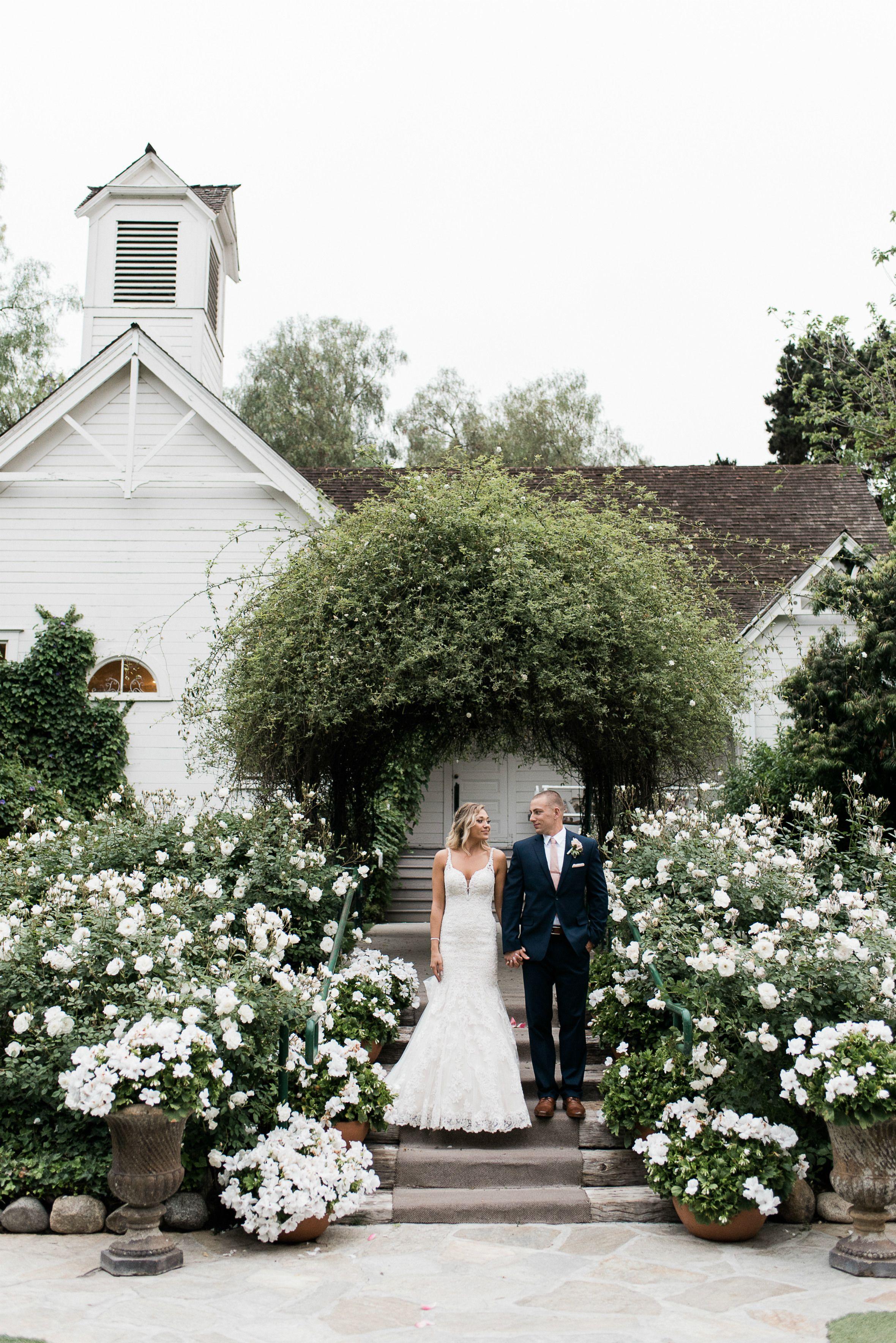 Classic Sweethearts Vintage Schoolhouse Timeless Greengables Greengablesweddingestate Greeng Green Gables Wedding Estate Wedding Modern Outdoor Wedding