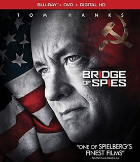 Watch Spies Full-Movie Streaming