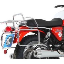 Hepco & Becker Seitenkoffer Träger Moto Guzzi V7 Ii Stone /special Hepco & Beck…