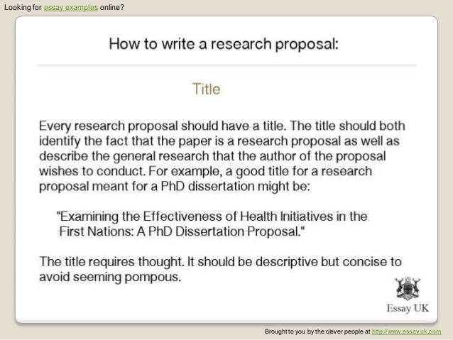 Dissertation Proposal Writer For Hire Us - Submission specialist - what is the research proposal