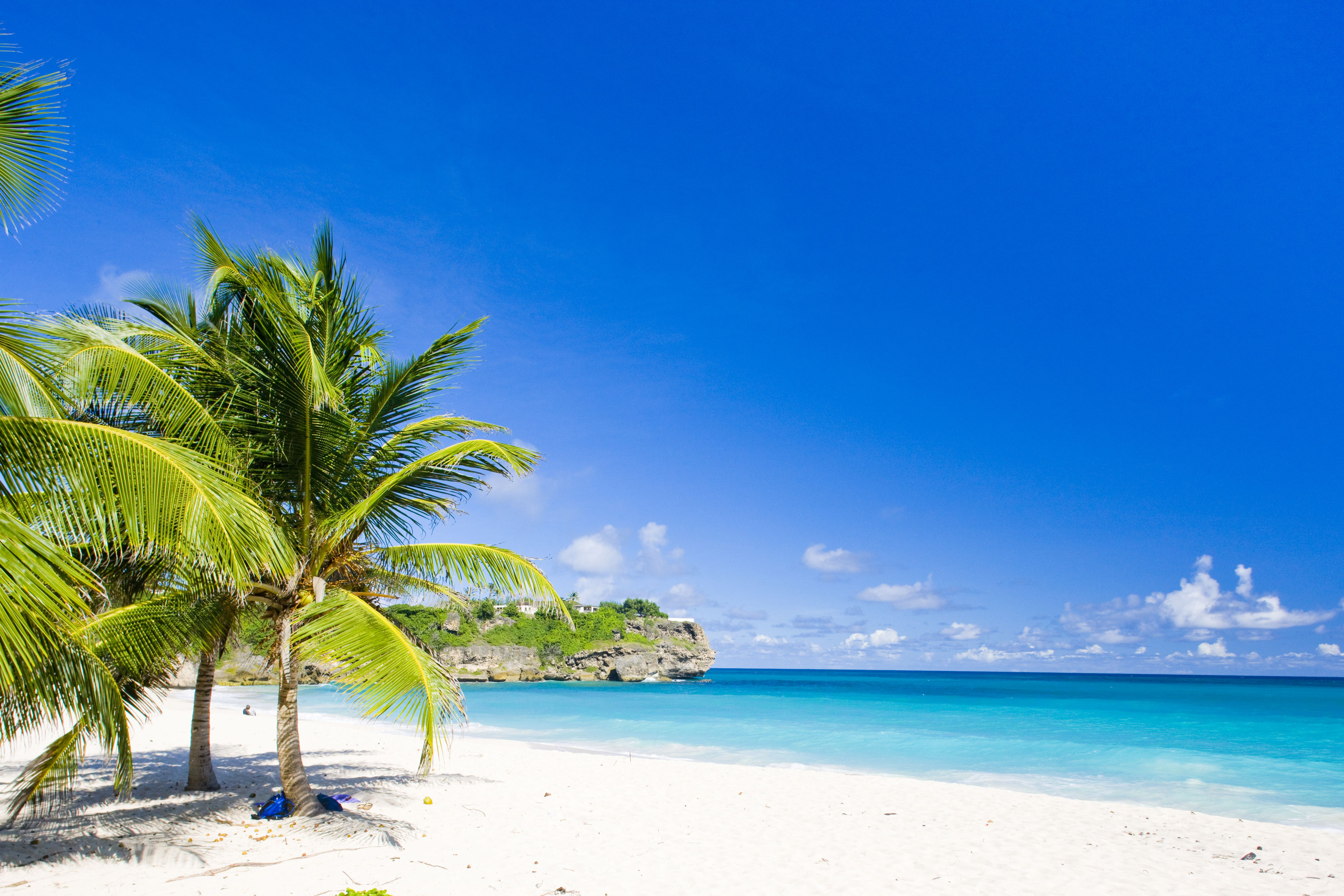 Foul Bay Barbados We Can Send Money Usd To And From But Cannot Accept New Registrations Here