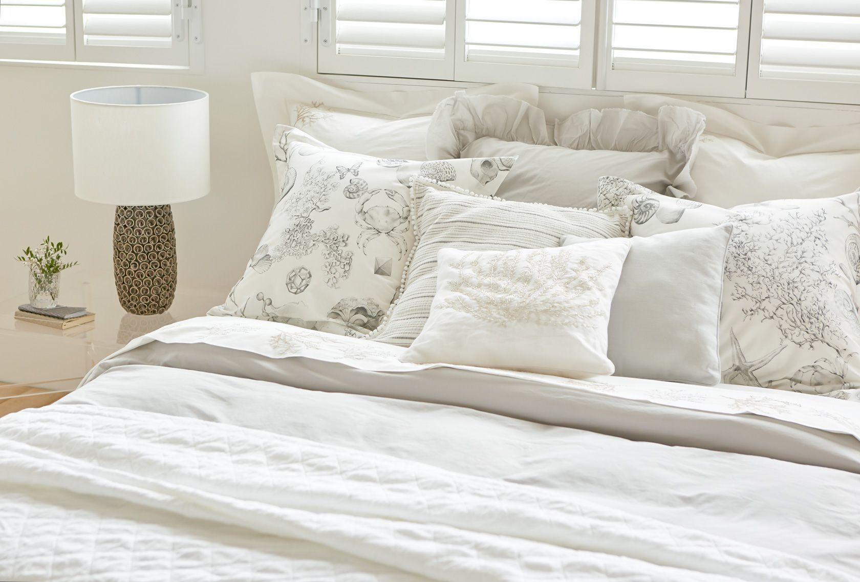 Schlafzimmer Vorhange Zara