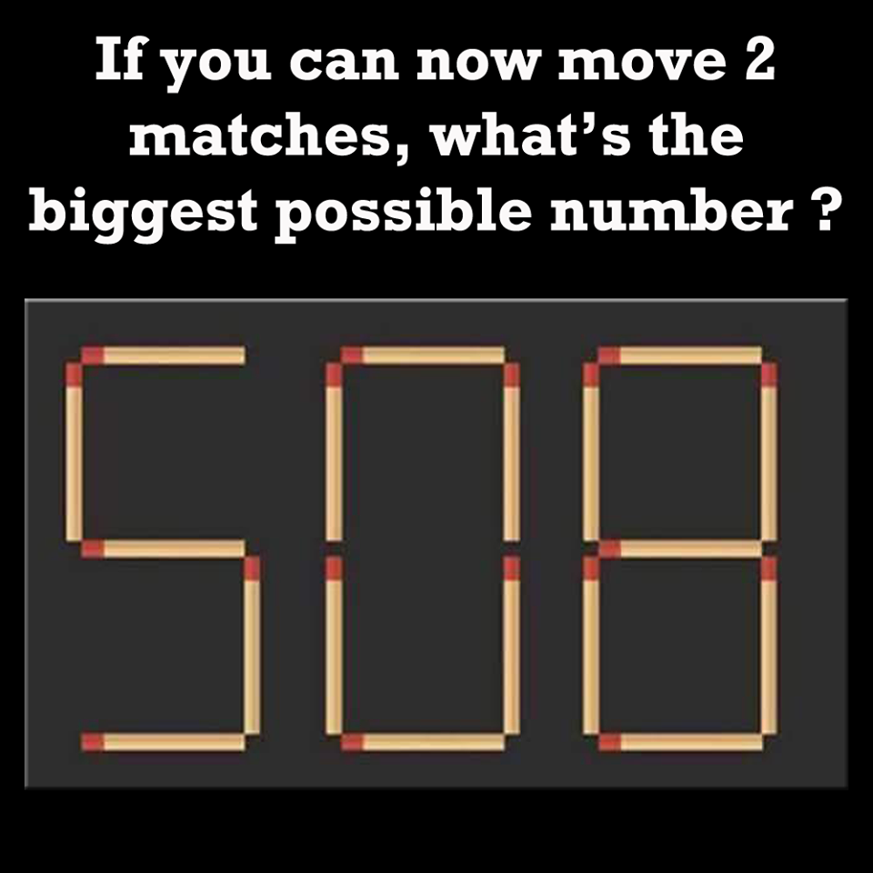 81151 is the correct answer. You take the tops and bottom