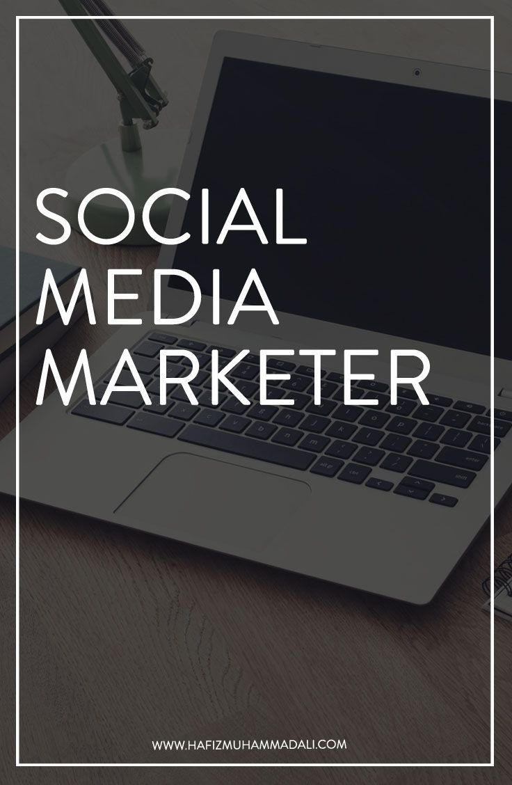 Top Entry Level Jobs in Digital Marketing and Projected
