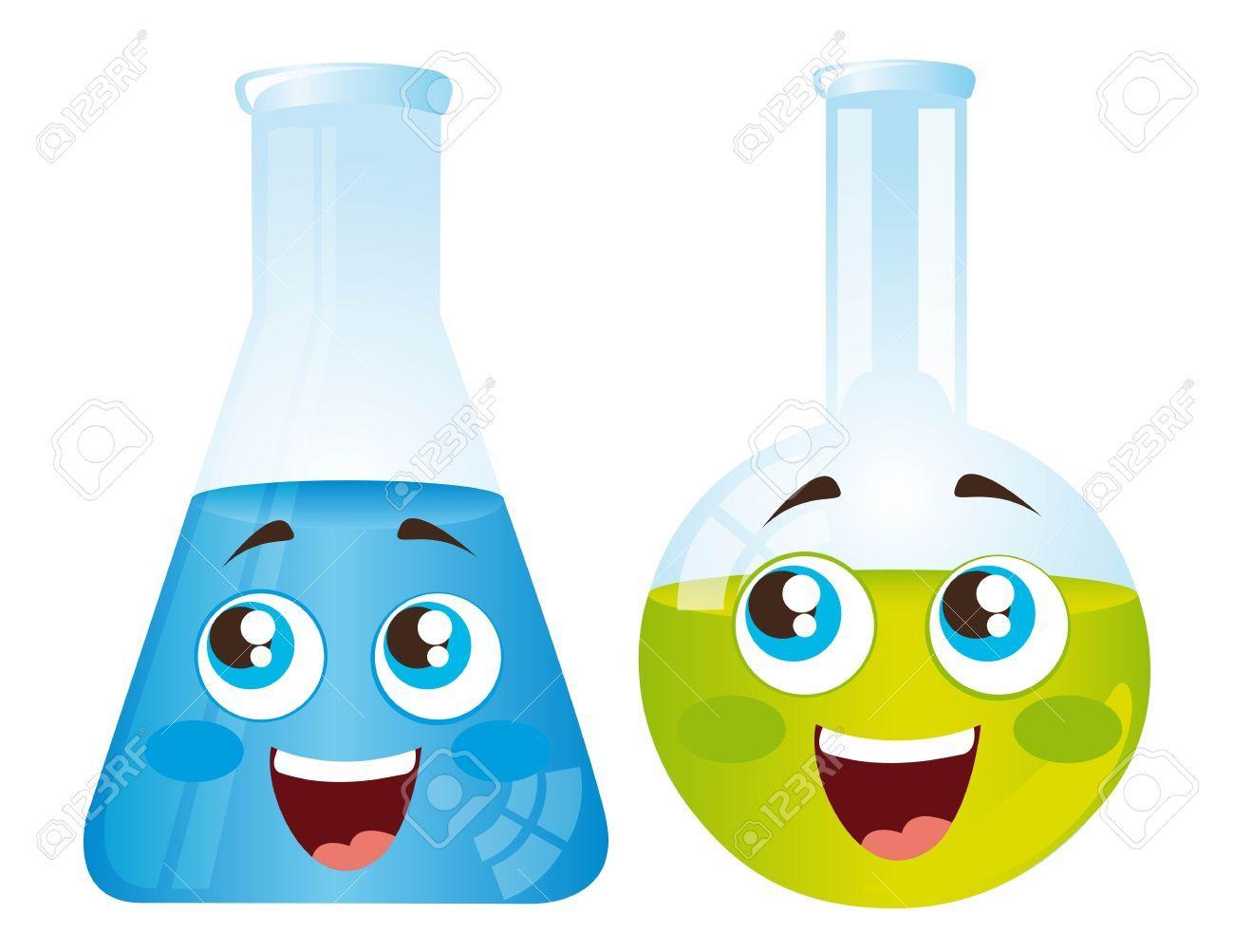 Resultado De Imagen Para Instrumentos Laboratorio Quimico