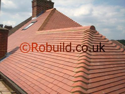 Roofs Dictionary & According To Merriam-Webster Dictionary ...