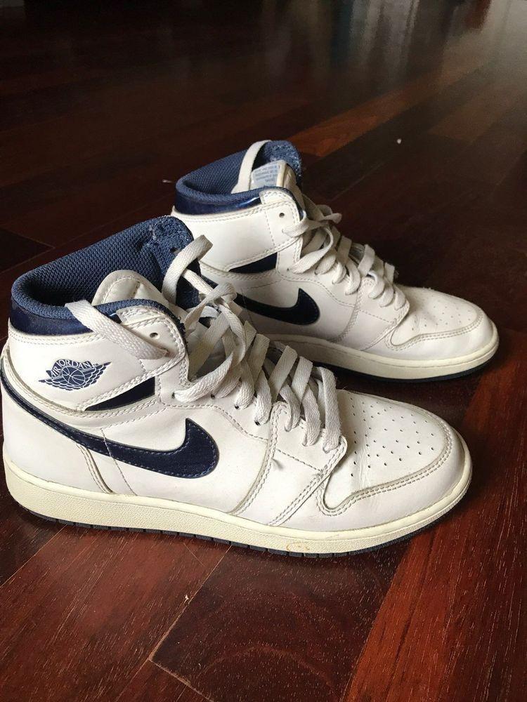 Pin by trendyxfitz🧸💌 on kicks in 2020 Hype shoes, Jordan