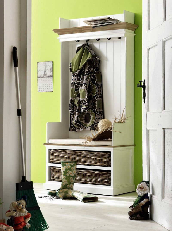 portable mud room CA593rt Coat Stand Urban Furniture
