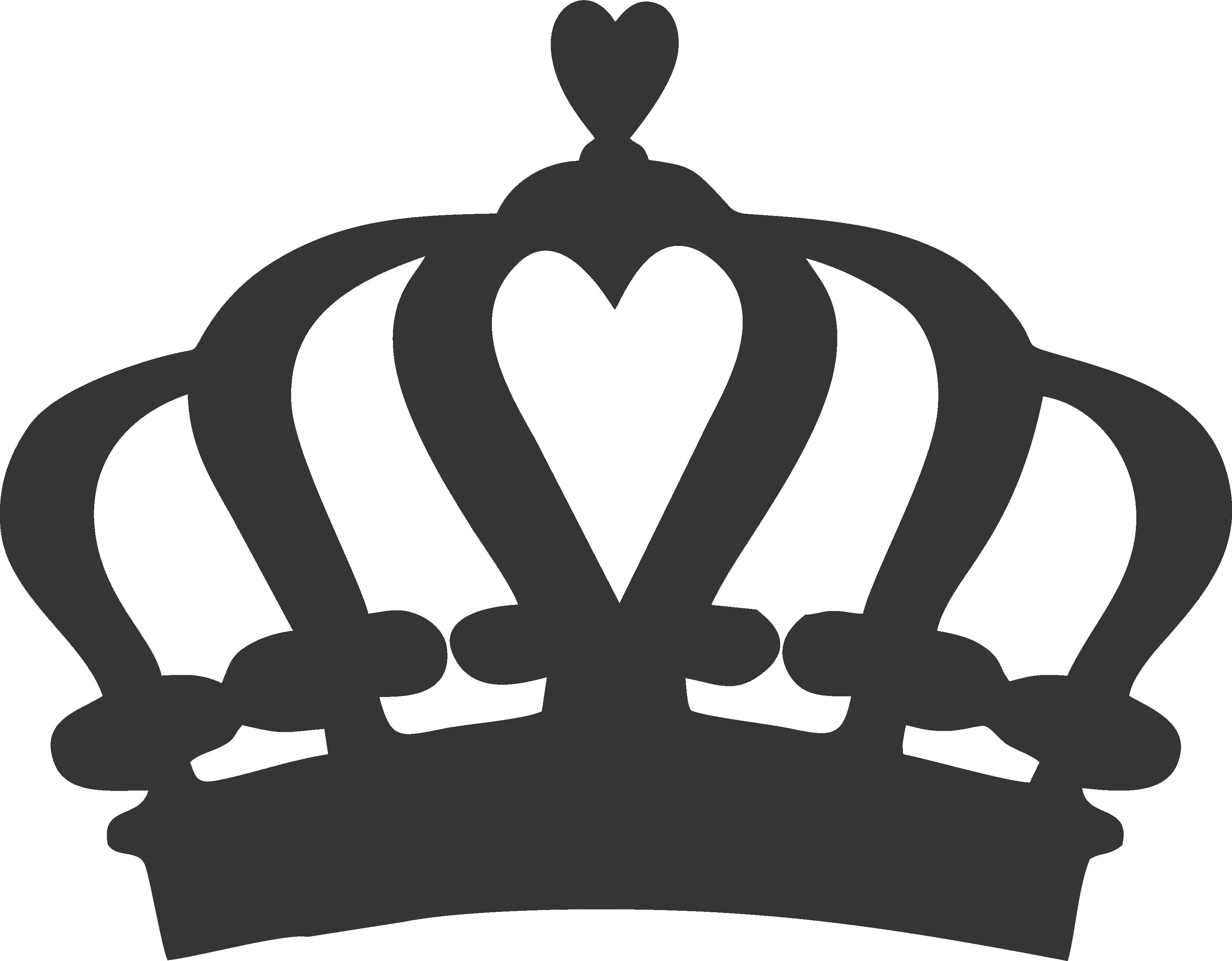 Corona Proyectos Propios Pinterest Cricut