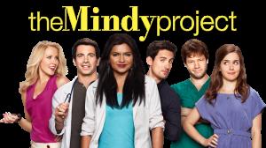 [Resenha] The Mindy Project (Série)